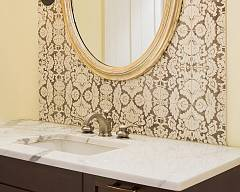 bathroom-renovation/bathroom-reno-image-1.jpg