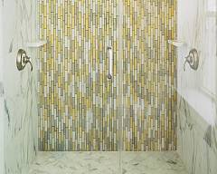 bathroom-renovation/bathroom-reno-image-2.jpg