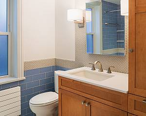 bathroom-renovation-2/bathroom-reno-image-4.jpg