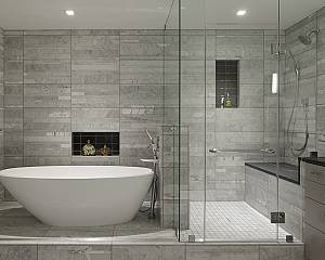 rittenhouse-master-suite/bellet_master_bathroom_02_web1000x800.jpg