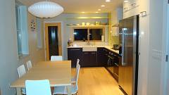 _gallery/ellsworth-kitchen-image-1.jpg