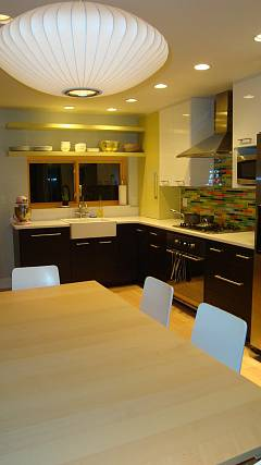 _gallery/ellsworth-kitchen-image-6.jpg