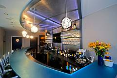 _gallery/jet-wine-bar-image-1.jpg