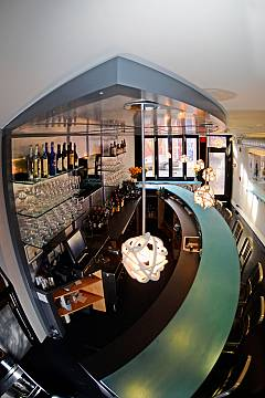 _gallery/jet-wine-bar-image-3.jpg