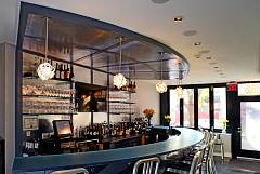 _gallery/jet-wine-bar-image-5.jpg