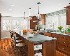 w-ridge-ave-kitchen/w-ridge-image-1.jpg