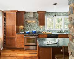 w-ridge-ave-kitchen/w-ridge-image-2.jpg