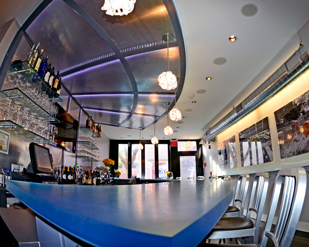 jet-wine-bar-image-2.jpg