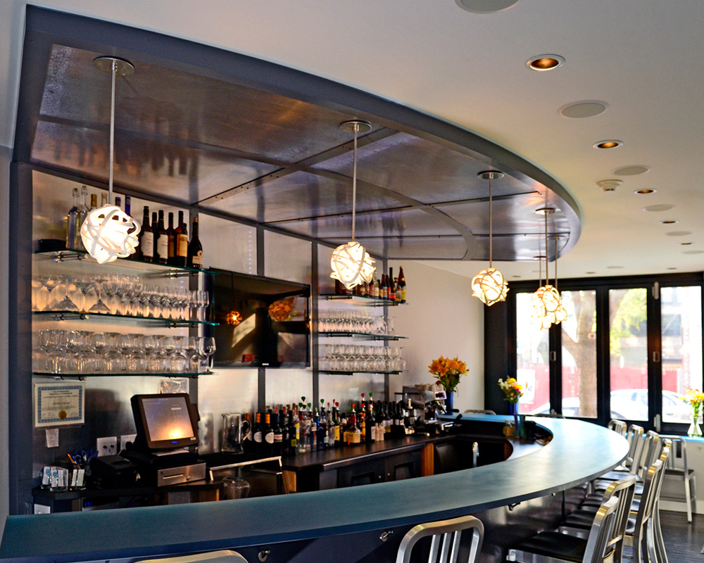 jet-wine-bar-image-5.jpg