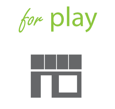 for play services